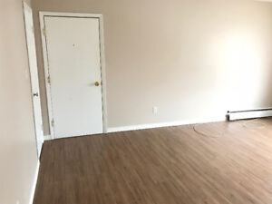 Lovely (Moncton) 3 Bed Room Apartments Available