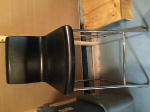 Chair for sale Peterborough Peterborough Area image 1