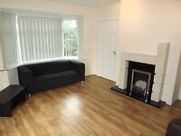 Beautiful three bedroom house available in Gosforth Only £845 per month