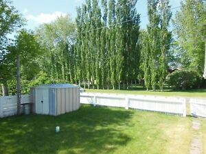 176 Lockert, Wee Too Beach Moose Jaw Regina Area image 2