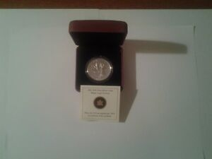 Collection - Monnaie royale canadienne # 32