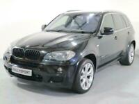 bmw x5 owners manual 2009