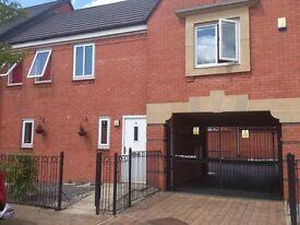 Apartment in Oldham