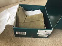 Beautiful EMU BOOTS (Waterproof) UK 6. Olive