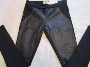 *Brand New* Mayoral Pants Size 162 US 14