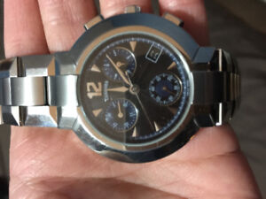selling men concord watch