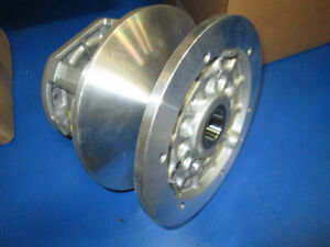 ARCTIC CAT PRIMARY CLUTCH BRAND NEW 0746-435 2004-2013 M8/ OTHER Prince George British Columbia image 4
