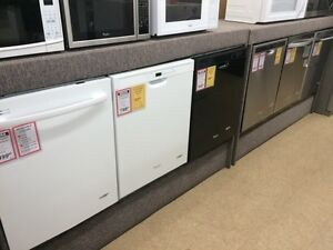 Save up to $400 on New Appliances!!!