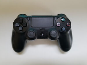PS4 Controller $30 ONLY