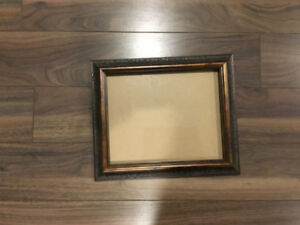 Picture Frame 8x10