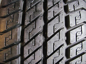 NEW TIRES IN SETS OF 4 TAX IN AT WHOLESALE PRICING