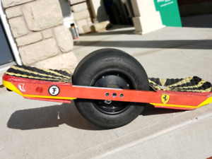 Onewheel | Kijiji - Buy, Sell & Save with Canada's #1 Local