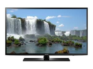 """SAMSUNG 55"""" LED SMART TV *NEW IN BOX*"""