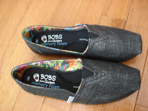 Bobs Shoes from Skechers
