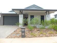 STUNNING HOME FACING A BEAUTIFUL LAKE Durack Palmerston Area Preview