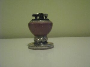 Table Lighter in Working Condition Kitchener / Waterloo Kitchener Area image 3