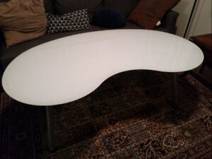 Ikea galant desk kijiji in greater montréal. buy sell & save