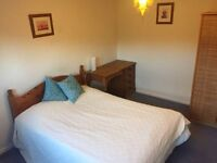 DOUBLE ROOM VERY CLEAN AND NEAT FOR SINGLE PERSON, GIRL OR BOY,ITS A FAMILY HOUSE NEAR TO UPTON PARK