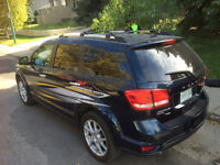 2014 Dodge Journey SUV, Top of R/T like Brand new