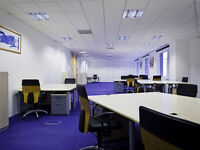 ( BS1 - Bristol ) Co-Working Office Space to Let - No agency fees