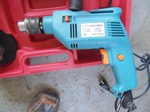 Power tool kit Peterborough Peterborough Area image 4