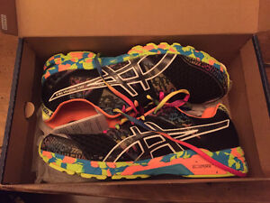 Asics Gel Noosa Tri-8 Shoes.  Brand new in box.