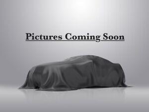 2019 Chevrolet Silverado 3500HD LTZ  - Leather Seats