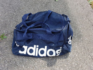 Cheap sport and laptop bags