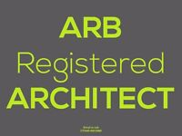 QUALIFIED ARCHITECT offers High Quality Architectural Services