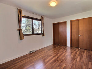Affordable, Shared Accommodation Near U OF M---Starting at $475