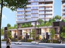 MIRVAC - UNISON > Beautiful courtyard apartment - only one left Murarrie Brisbane South East Preview