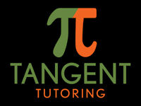 Math tutor (all levels)