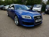 Used Audi Rs6 Cars For Sale Gumtree