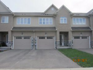 IMMACULATE 3 Years NEW IN STONEY CREEK