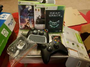 Xbox 360 $80.00