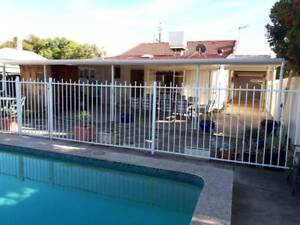 Short/long term Share House at Semaphore close to shops and beach