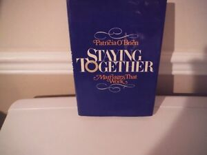 Staying Together Marriages That Work West Island Greater Montréal image 1