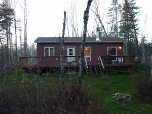 LakeFront LK Wpg Turn Key Newer Build Must See Compare