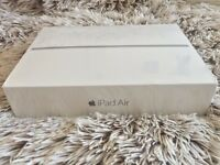 iPad Air 2 16GB Space Grey BRAND NEW & SEALED