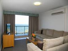 Ownership of Fixed Timeshare Week, Pacific View Resort, Caloundra Kings Beach Caloundra Area Preview