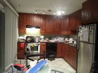 Bells Corners - Town house 4 +1 beds - MARCH 1st