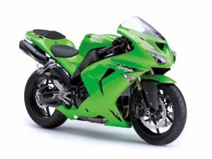 ***SAVE ON YOUR SPORT MOTORCYCLE INSURANCE***