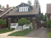 Steps to Gage park house for sale,mls#H3160499
