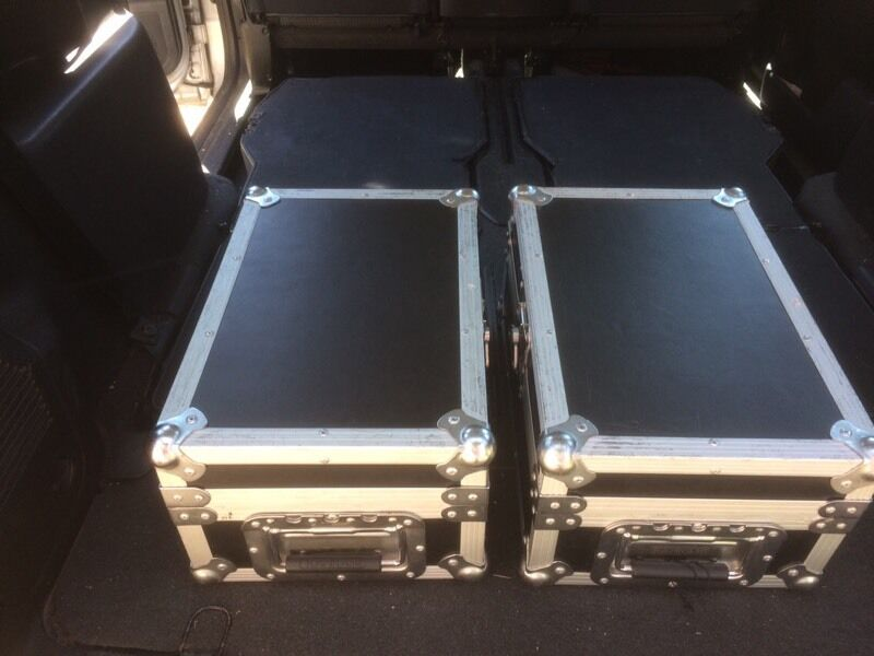 Numark NDX400 dj cd decks X 2in Gorleston, NorfolkGumtree - 2 X Numark NDX400 cd decks for sale. Plenty of features with MP3 USB ports.Both decks come with Kamkase flight cases, both do have wear and tear marks. All leads and both decks PAT tested 7/7/16. £300 ovno