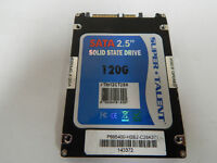 WANTED:  SSD - SOLID STATE DRIVE 60GB+