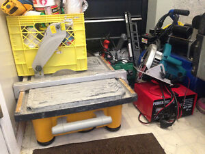 Procore:2Pce Roller Toolbox: OverFlowing With Tools!!!