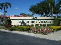 Largo Florida--Winter in the sunshine!! ***APRIL and MAY ONLY***