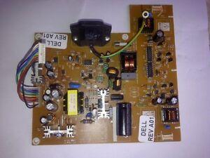 Power supply CH0031429-99 CCFL