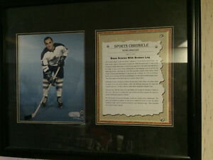Toronto Maple Leafs Collectibles