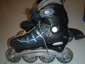 FIREFLY ROLLER BLADES/LADY/BRAND NEW